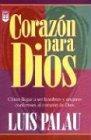 9780789901415: Corazn Para Dios: Heart for God (Spanish Edition)