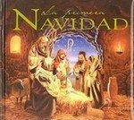 LA Primera Navidad (Spanish Edition)