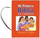 9780789905727: Mi Primera Biblia Bolsillo