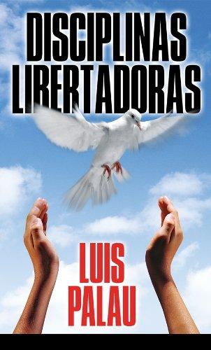 9780789905932: Disciplinas Libertadoras: Liberating Disciplines