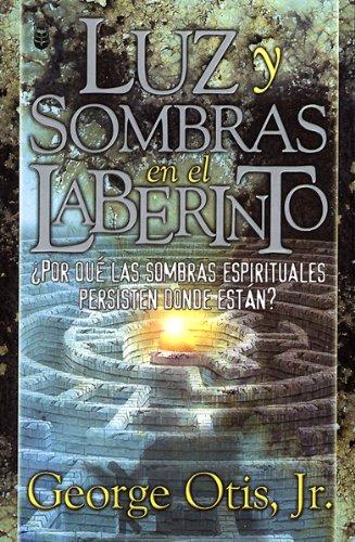 9780789906526: Luz Y Sombras En El Laberinto (Spanish Edition)