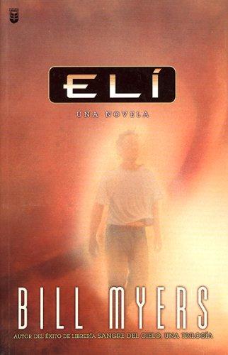 9780789909534: Eli (Spanish Edition)