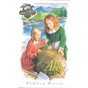 9780789909695: Abby: El Oro De California (South Seas Adventures) (Spanish Edition)