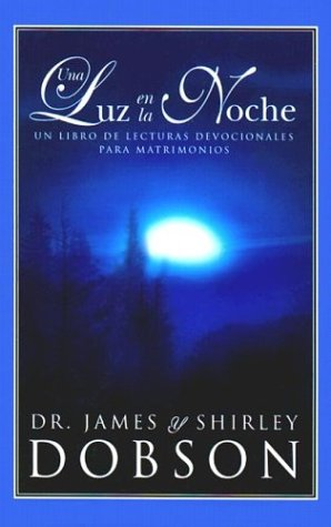 9780789909961: Una Luz En La Noche: Night Light for Couples