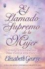 9780789910974: Llamado Supremo de La Mujer, El: A Woman's High Call