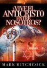 9780789911322: Vive el Anticristo Entre Nosotros? = Is the Antichrist Alive Today?