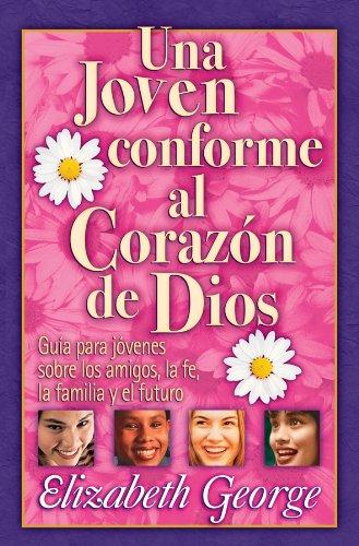 9780789911391: Una Joven Conforme Al Corazn de Dios: A Young Woman After God's Own Heart