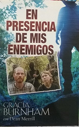 9780789911445: En Presencia De Mis Enemigos/ In The Presence of my Enemies