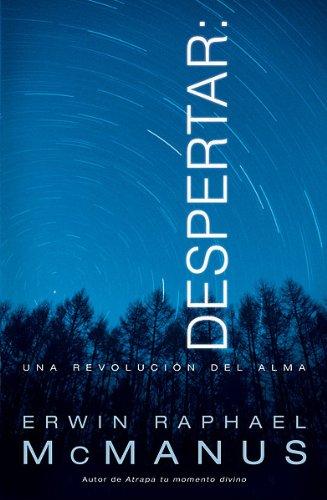 9780789911858: Despertar/awakening: Una Revelacion Del Alma/soal Revelation (Spanish Edition)