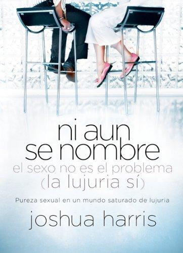 9780789911995: Ni Aun Se Nombre (Spanish Edition)