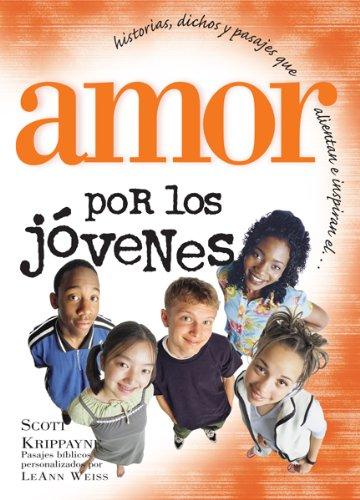 9780789912084: Amor Por Los Jovenes