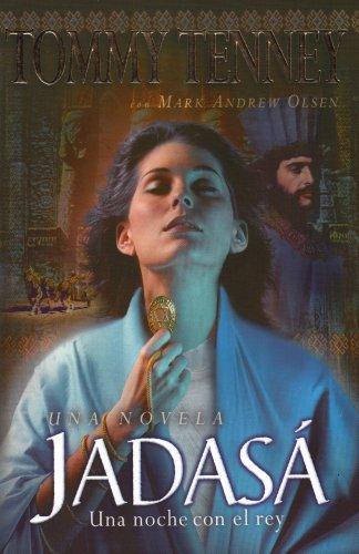 9780789912985: Jadasa (Spanish Edition)