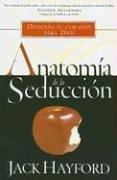 9780789913104: Anatomia de la seduccion