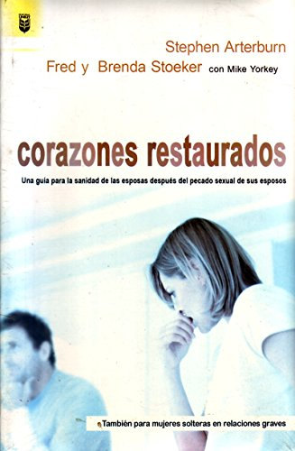 9780789913289: Corazones Restaurados/Every Heart Restored (Spanish Edition)