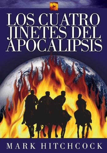 9780789913449: Los cuatro jinetes del apocalipsis/ The Four Horsemen of the Apocalypse (Spanish Edition)