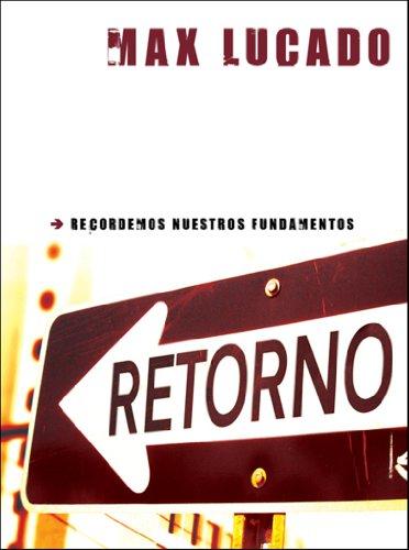 9780789913555: Retorno/return
