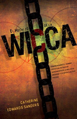 9780789914309: El Hechizo de la Wicca = Wicca's Charm