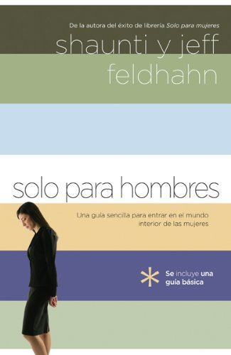 9780789915139: Solo Para Hombres (Spanish Edition)