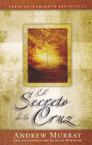 9780789915887: Secreto de La Cruz: Secret of the Cross, the