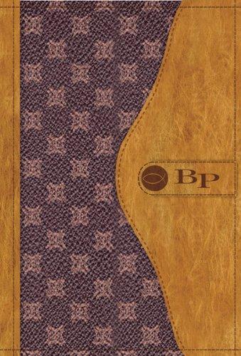 9780789916785: La Biblia de Promesas-Rvr 1960-Compact (Spanish Edition)