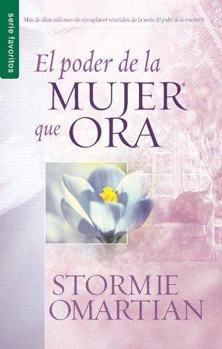 9780789917508: El Poder de la Mujer que Ora (Spanish Edition)