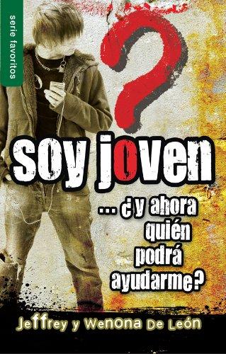 9780789917706: Soy joven.ahora quien podra ayudarme? (Spanish Edition)