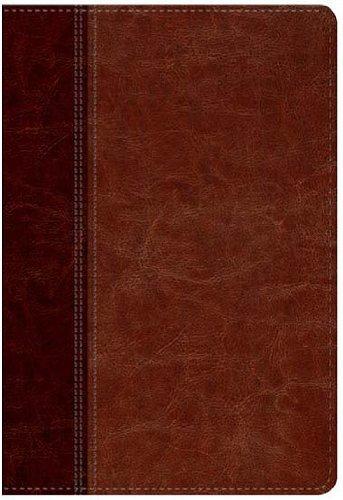 9780789918499: Santa Biblia-Ntv