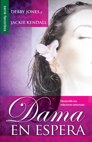 9780789919014: Dama en Espera (Favoritos) (Spanish Edition)