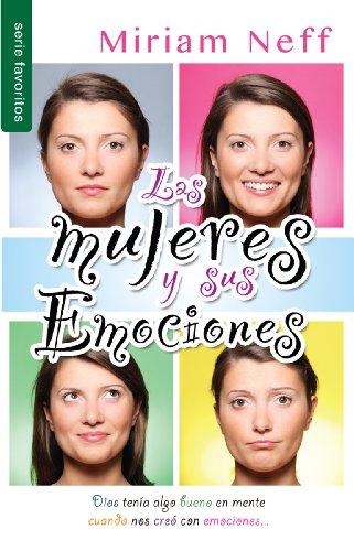 9780789919069: Mujeres y Sus Emociones