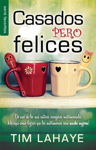9780789919359: Casados Pero Felices (Serie Favoritos)