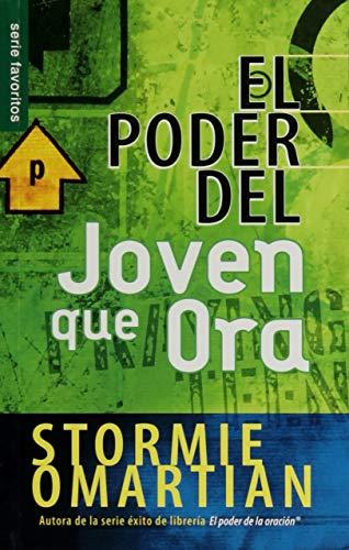 9780789919403: El poder del joven que ora/ Power of A Praying Teen, The
