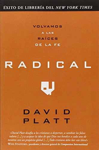 9780789919755: Spanish- Radical (Spanish Edition)