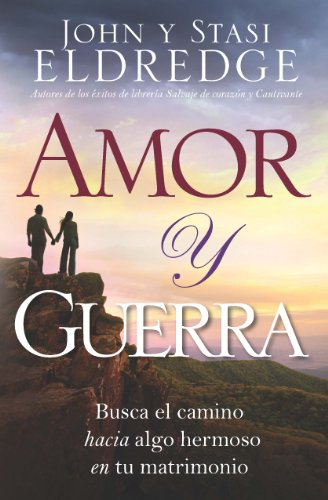 9780789919816: Amor y Guerra: Love and War