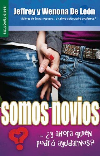 9780789919960: Somos Novios y Ahora Quien P/Ayudarnos? / Favoritos: We're Engaged..Now Who's Going to Help Us? / Favorites (Spanish Edition)