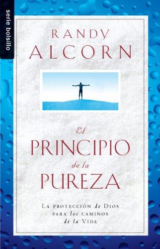 9780789920089: El Principio de la Pureza = The Purity Principle (Serie Bolsillo)