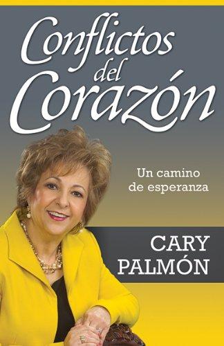 9780789920522: Conflictos del corazón (Spanish Edition)