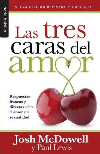 9780789920638: Tres Caras del Amor, Las: Givers, Takers & Other Kinds of Lovers