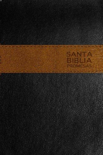 9780789920799: Santa Biblia Promesas-Ntv (Spanish Edition)