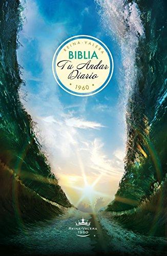 9780789922151: Biblia Tu Andar Diario-Rvr 1960