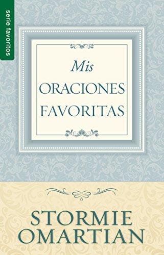 9780789922366: MIS Oraciones Favoritas = My Favorite Prayers