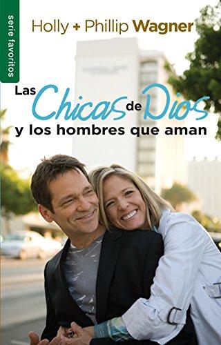 9780789922403: Chicas de Dios y los hombres que aman, Las // Godchicks and The Men They Love (Spanish Edition)