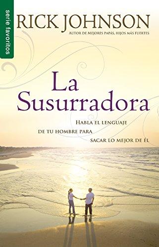 SUSURRADORA  LA