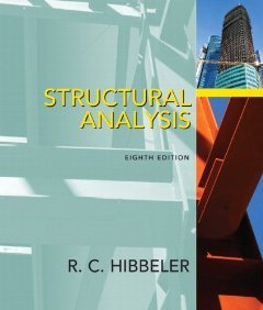 9780789969873: Structural Analysis (8th English Edition)