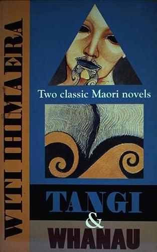 9780790003535: Tangi & Whanau