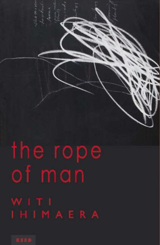 9780790008943: The Rope of Man