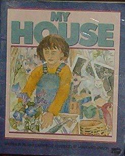 9780790101484: My House