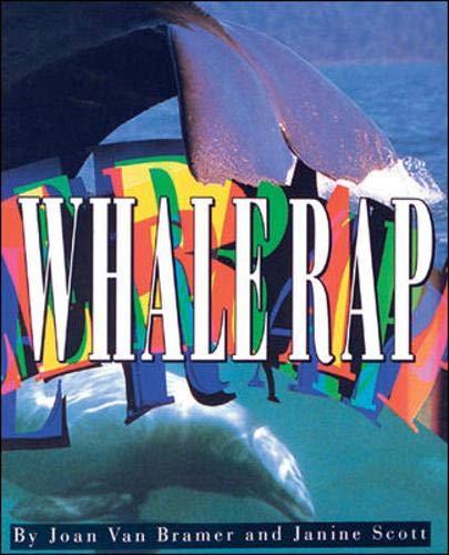 9780790105062: Whale Rap Small (B04)