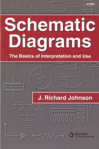 9780790610597: Schematic Diagrams