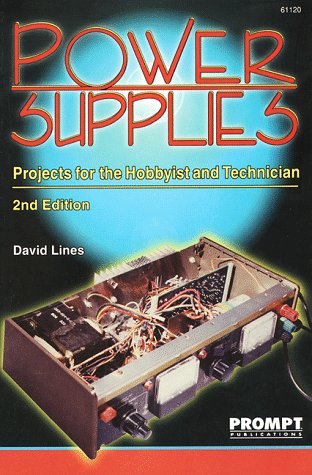 9780790611204: Power Supplies, 2E