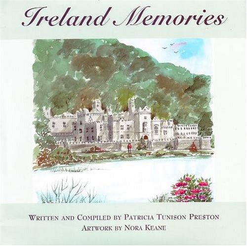 9780790613574: Ireland Memories